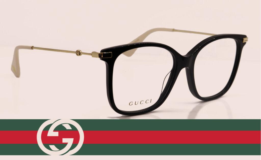 Gucci Verano de 2021 02